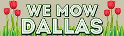 Dallas Landscaping & Lawn Care